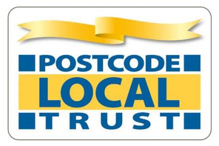 Postcode Local Trust